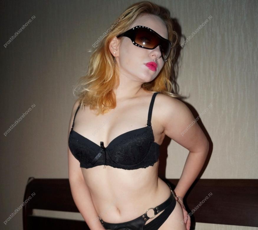 Корейские шлюхи  Акеты проституток